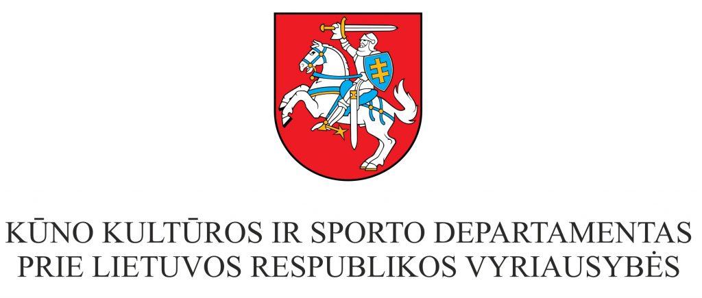 KKSD logo