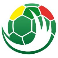 LRF logo