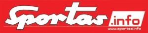 SPORTAS_info (logo) copy