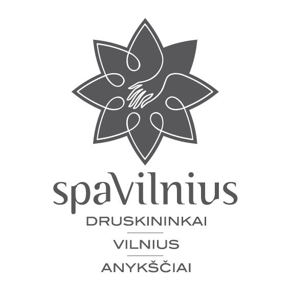 Spa-Vilnius-Logo-Black-Miestai