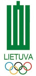 ltok-logo
