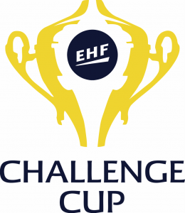 Womens_EHF_Challenge_Cup_logo