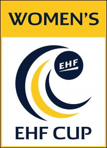 Women's_EHF_Cup_logo